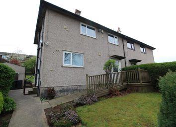3 bed semi-detached house for sale in Fernside Avenue, Almondbury, Huddersfield HD5