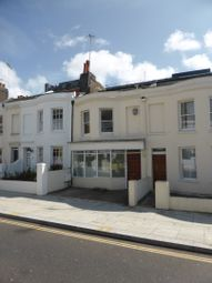 Thumbnail 6 bed town house to rent in Student House - Surrey Street, Brighton