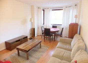Thumbnail 2 bed flat to rent in Dorset Place, Merchison, Edinburgh