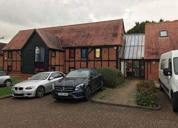 Thumbnail Office to let in The Old Barn, Bennetts Close, Cippenham