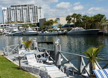 Thumbnail 1 bed apartment for sale in North Miami-Dade County, Florida, United States
