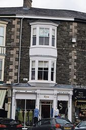 Thumbnail 1 bed flat to rent in Eldon Square, Dolgellau