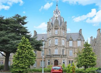 Thumbnail 3 bed flat for sale in 37/2 Mid Steil, Edinburgh