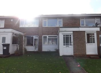 2 bed maisonette to rent in Walsgrave Drive, Solihull B92