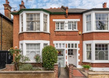 2 bed maisonette to rent in Hotham Road, London SW15
