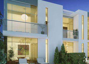 Thumbnail 4 bed villa for sale in Akoya Oxygen, Al Lisaili, Dubai, United Arab Emirates