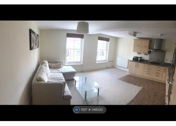 Thumbnail 1 bed flat to rent in Chapel Court, Leamington Spa