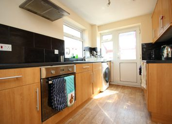4 bed semi-detached house to rent in Ringwood Close, Canterbury CT2