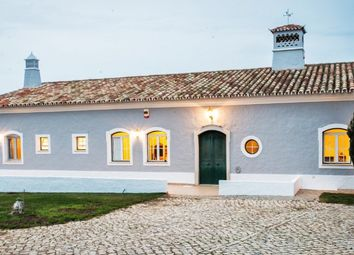 Thumbnail 6 bed villa for sale in 8100 Boliqueime, Portugal