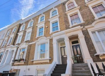 Thumbnail 4 bed property to rent in Beatty Road, Stoke Newington, London
