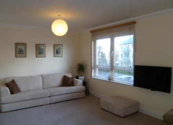 Thumbnail 3 bed town house to rent in Hilton Avenue, Aberdeen AB24,