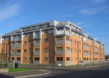 2 bed flat for sale in Possil Road, Mill Wharf, Glasgow G4