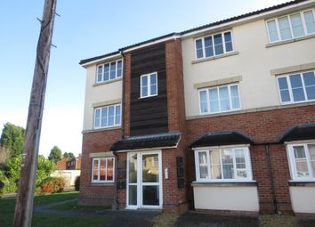 Thumbnail 1 bed flat to rent in Standfast Road, Henbury, Bristol