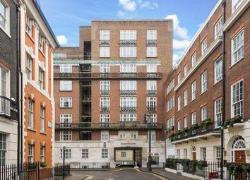 Thumbnail 2 bed flat to rent in Carrington House, Hertford Street, Mayfair