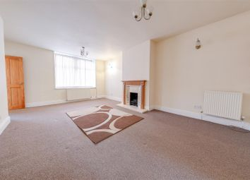 Thumbnail 2 bed flat to rent in Burnley Road, Weir, Bacup
