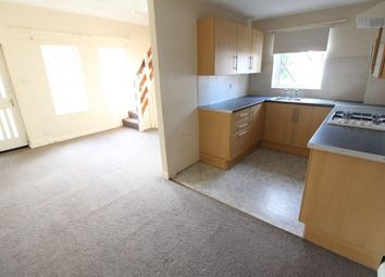 1 bed property to rent in Evergreen Way, Luton LU3