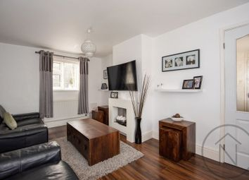 Thumbnail 3 bed terraced house for sale in Moule Close, Newton Aycliffe