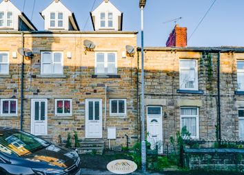 Thumbnail 2 bed terraced house for sale in Victoria Street, Darfield, Barnsley