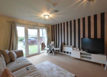 2 bed flat to rent in Hamilton Road, Cambuslang, Glasgow, Lanarkshire G72