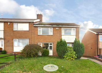 3 bed semi-detached house for sale in Danby Road, Kiveton Park, Sheffield S26