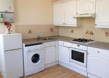 Thumbnail 1 bed flat to rent in Llanthewy Road, Newport, Newport, Newport