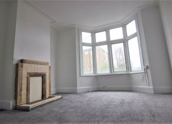 4 bed flat to rent in High Road, Harrow Weald, Harrow HA3