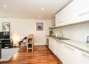 Thumbnail 4 bed semi-detached house to rent in Edencourt Road, Streatham