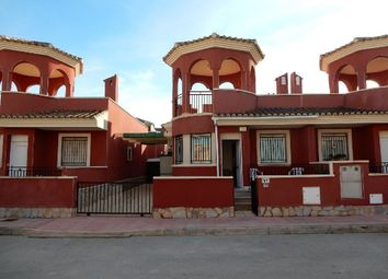 Thumbnail 2 bed villa for sale in Calle Daya Nueva, 90, 03010 Alacant, Alicante, Spain