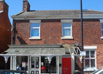 Thumbnail 2 bedroom flat to rent in Station Rd, Lytham