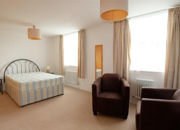 Thumbnail 2 bed flat to rent in St. Johns Wood Park, St Johns Wood, London