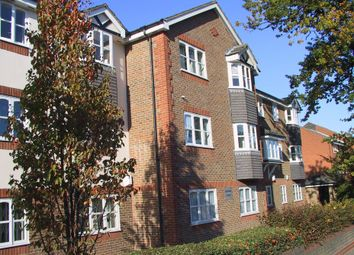 Thumbnail 1 bed flat to rent in Blenheim Court 52 Kenton Road, Kenton