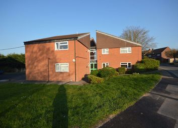 Thumbnail 1 bedroom flat to rent in Willow Road, West Bridgford, Nottingham