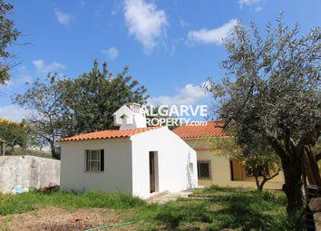 Thumbnail 2 bed villa for sale in São Brás Alportel, São Brás De Alportel, São Brás De Alportel Algarve