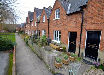 Thumbnail 2 bed property for sale in Prince Consort Cottages, Windsor