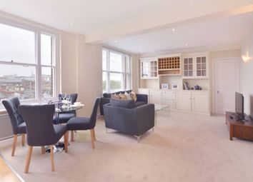 Thumbnail 2 bed flat to rent in Flat 72, 39 Hill Street, Mayfair, London