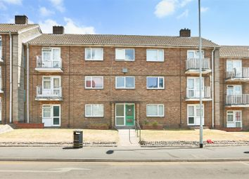 Thumbnail 2 bed flat to rent in Church Street, Arnold, Nottingham