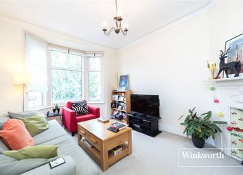 2 bed maisonette to rent in Grange Avenue, North Finchley, London N12