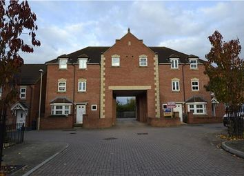 Thumbnail 1 bed flat to rent in Kingsway, Quedgeley, Gloucester