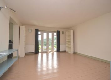 Thumbnail Flat to rent in Berkeley House, Snow Hill, Bath, Somerset