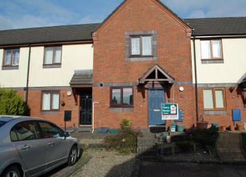 Thumbnail 3 bed property to rent in Waun Burgess, Carmarthen