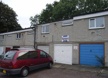 Thumbnail 1 bed property to rent in Crofton Mede, Fairwater, Cwmbran