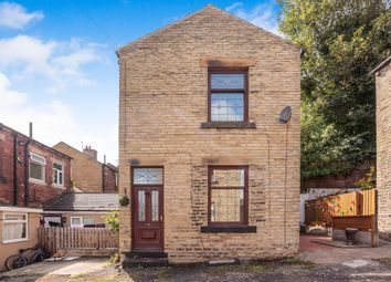 Thumbnail 2 bedroom detached house for sale in Willans Road, Dewsbury