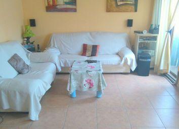 Thumbnail 3 bed apartment for sale in Pueblo, Javea-Xabia, Spain