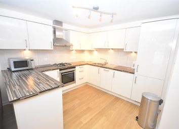 1 bed flat to rent in Hammerman Drive, Aberdeen AB24