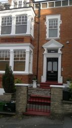 Thumbnail Studio to rent in Southwood Ave, Highgate