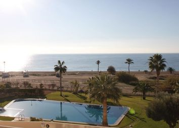 Thumbnail 3 bed apartment for sale in Spain, Valencia, Alicante, Villajoyosa-La Vila Joíosa