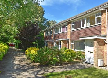 Thumbnail 3 bed terraced house for sale in Breamwater Gardens, Ham, Richmond