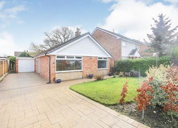 3 bed bungalow for sale in The Tarns, Gatley, Cheadle, Greater Manchester SK8