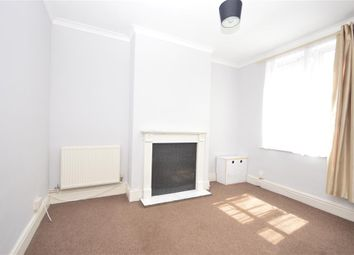Thumbnail 3 bed property to rent in Havelock Street, Kettering