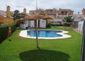 Thumbnail 4 bed town house for sale in Los Pacos, Malaga, Spain